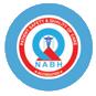 NABH Indian Standard for Hospital Accreditation