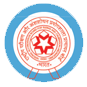 NABL Indian Standard for Laboratory Accreditations