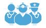 195 Doctors at BGS Glenagles Global Hospitals