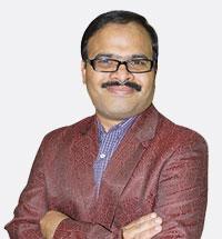 Dr Ravishankar Reddy: Best Consultant-Medical Gastroenterologist | Doctors & Surgeon Image | Gleneagles Global Hospitals, L.B Nagar, Hyderabad