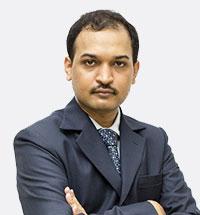 Dr Y Sandeep Reddy: Best Nephrologist Consultant| Doctors & Surgeon Image | Gleneagles Global Hospitals, L.B Nagar, Hyderabad