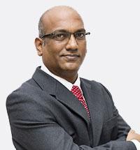 Dr Sudhir Prasad: Best Emergency Care Consultant | Doctors & Surgeon Image | Gleneagles Global Hospitals, L.B Nagar, Hyderabad