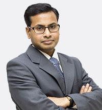 Dr Vajrapu Rajendra: Best Emergency Care Consultant | Doctors & Surgeon Image | Gleneagles Global Hospitals, L.B Nagar, Hyderabad